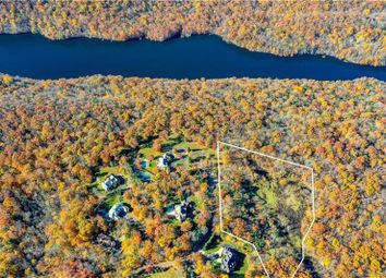 Thumbnail Property for sale in Stamford, Connecticut, United States Of America