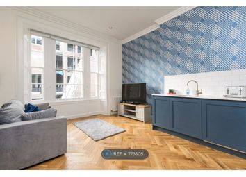 1 bed flat to rent in York Place, Edinburgh EH1