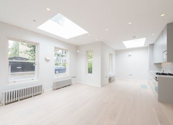 Thumbnail 3 bedroom semi-detached house for sale in Courthope Road, London