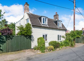 Thumbnail 3 bed property for sale in Barrack Street, Bradfield, Manningtree