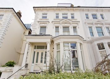 Thumbnail 2 bed duplex for sale in Belsize Park Gardens, London