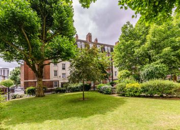 Thumbnail 2 bed flat for sale in Fisherton Street, St John's Wood