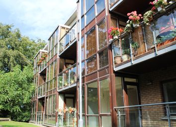 Thumbnail 2 bed apartment for sale in 10 Amberwood, Mulhuddart, Dublin 15