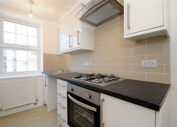 Thumbnail 2 bed flat to rent in Station Road, Harrow