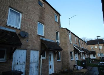 Thumbnail 4 bed property for sale in Bringhurst, Orton Goldhay, Peterborough