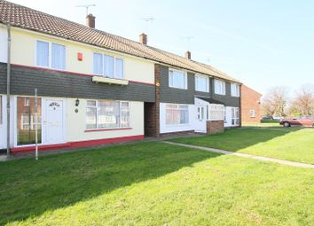 Thumbnail 3 bed property for sale in Church Way, Whitstable