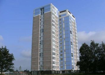 Thumbnail 1 bedroom flat for sale in Freshfields, Spindletree Avenue, Manchester, Greater Manchester