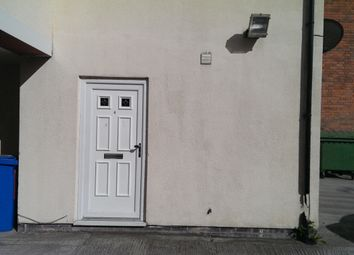 Thumbnail 1 bed flat to rent in Lancashire Street, Melton Road
