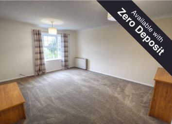 Thumbnail 2 bedroom flat to rent in Victoria Mews, Blyth