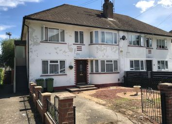 2 bed maisonette for sale in Eldon Avenue, Borehamwood WD6