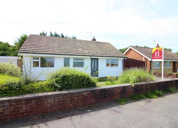 Thumbnail 3 bed detached bungalow to rent in Lancaster Drive, Banks