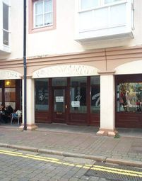 Thumbnail Retail premises to let in Roper Street, 8, Whitehaven