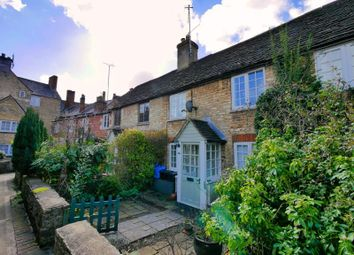 Thumbnail 1 bed cottage to rent in Elizabeth Place, Gloucester Street, Cirencester