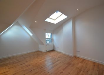 Thumbnail 1 bed flat to rent in High Street Acton, Acton