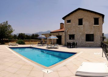 Thumbnail 3 bed detached house for sale in Esentepe, Kyrenia, Cyprus