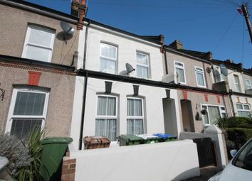 3 bed property for sale in Northumberland Park, Northumberland Heath, Erith DA8