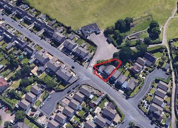 Thumbnail Land for sale in Sutherland Avenue, Downend, Bristol