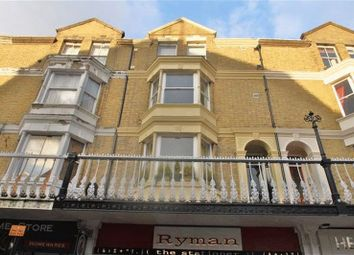 Thumbnail 3 bed flat to rent in Monson Colonnade, Monson Road, Tunbridge Wells