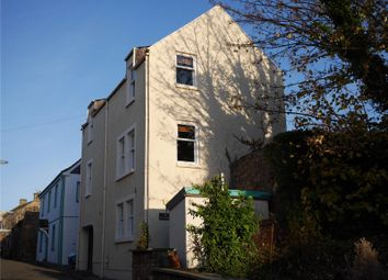 Thumbnail 2 bed detached house for sale in The Loan, Anstruther, Fife