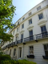 Thumbnail 3 bed flat to rent in Student House - Montpelier Crescent, Brighton