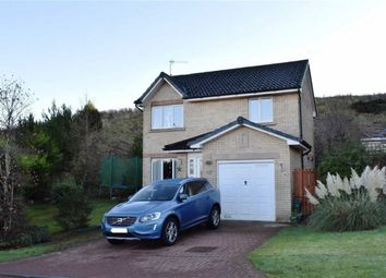 Thumbnail 3 bed detached house for sale in 1, Sandhaven Place, Inverkip