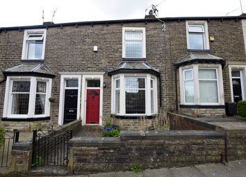 Thumbnail 3 bed terraced house for sale in Outwood Road, Burnley