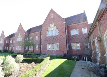 Thumbnail 3 bed flat to rent in The Galleries, Warley, Brentwood