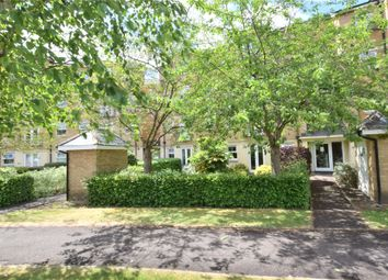 2 bed flat for sale in Venneit Close, Oxford OX1