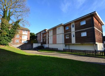 Thumbnail 1 bed flat to rent in Francis Road, Ware