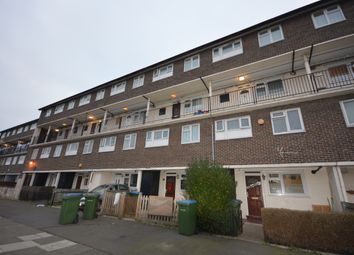 Thumbnail 3 bed maisonette for sale in Sewell Road, Abbey Wood, London