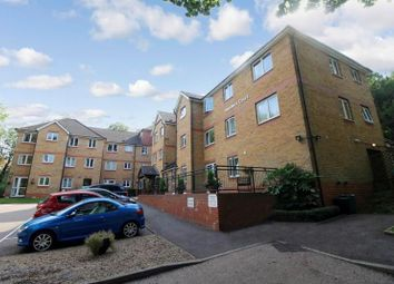 Thumbnail 1 bed property for sale in South Street, Epsom