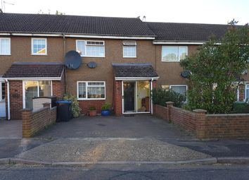 Thumbnail 3 bed property to rent in Ninian Road, Hemel Hempstead