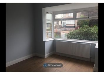 Thumbnail 3 bed terraced house to rent in New Road, London
