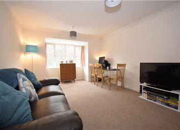 Thumbnail 1 bedroom flat to rent in Whitepost Hill, Redhill, Surrey