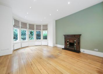 Thumbnail 6 bed property to rent in Woodside Avenue, London