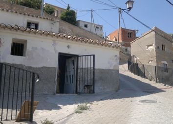 Thumbnail 2 bed terraced house for sale in Mula, Murcia, Spain