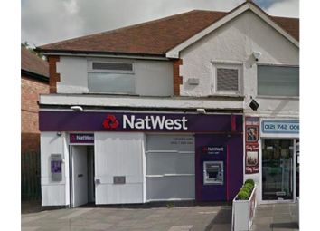 Thumbnail Retail premises to let in 2224, Coventry Road, Sheldon, Birmingham, West Midlands, UK