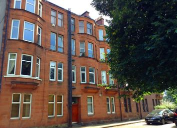 Thumbnail 1 bedroom flat for sale in Lady Anne Street, Glasgow