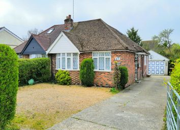 Thumbnail 3 bed bungalow for sale in Jubilee Business Centre, Aston Road, Waterlooville