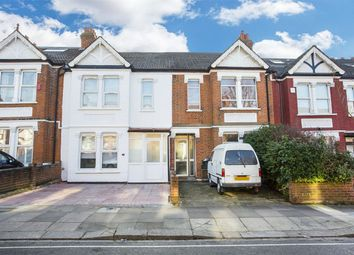 Thumbnail 3 bedroom semi-detached house to rent in Lawrence Road, Ealing
