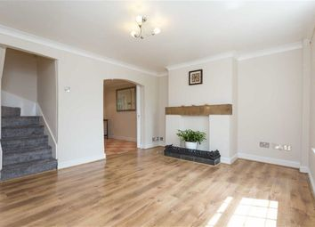Thumbnail 2 bed cottage for sale in Blackpool Road, Kirkham, Preston