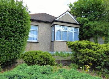 Thumbnail 3 bedroom detached house to rent in Wembley Hill Road, Wembley, Greater London