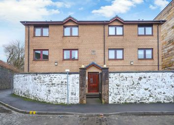 2 bed flat for sale in East Buchanan Street, Paisley PA1