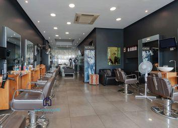 Thumbnail Retail premises to let in Ballards Lane, Finchley