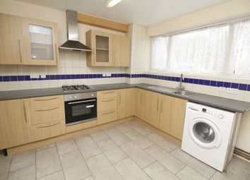 Thumbnail 3 bed terraced house to rent in Corelli Road, London
