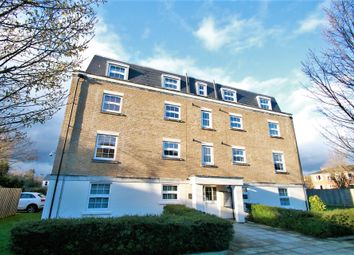 Thumbnail 2 bed flat for sale in Addiscombe Court Road, Addiscombe, Croydon
