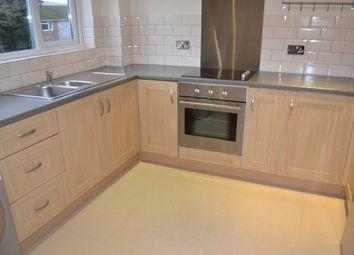 Thumbnail 2 bedroom flat to rent in Penuel Road, Pentyrch, Cardiff