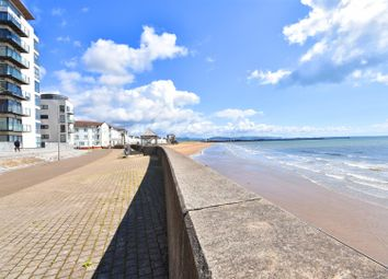 Thumbnail 2 bed property to rent in Meridian Bay, Maritime Quarter, Swansea