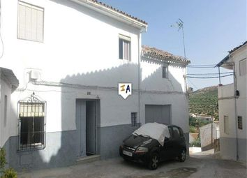 23670 Castillo De Locubín, Jaén, Spain. 3 bed town house