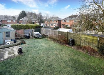 Thumbnail 3 bedroom land for sale in Kidlington, Oxfordshire